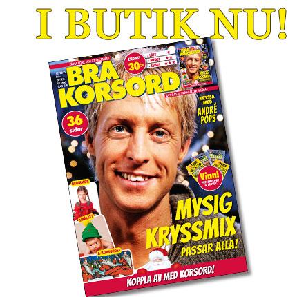 BKO1312-Butik