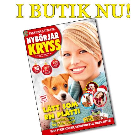 NBK-ibutik12