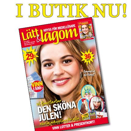 ibutik-LOL12