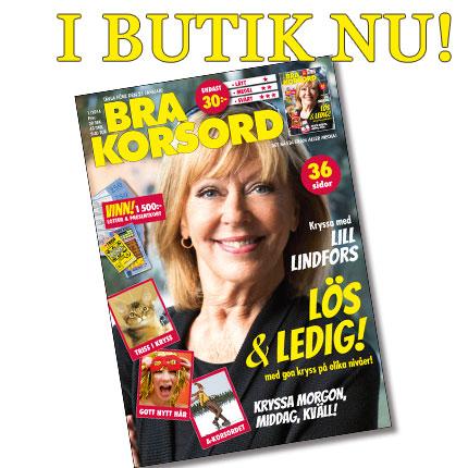 BKO1401-butik