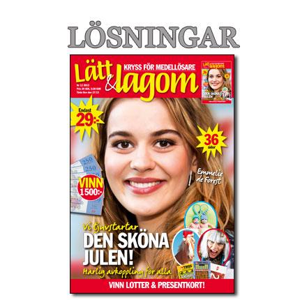 Losbild-LOL12