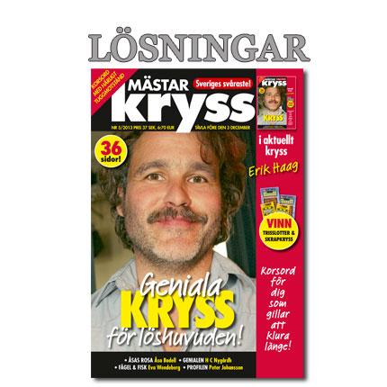 MKR1305-Los-Omsl