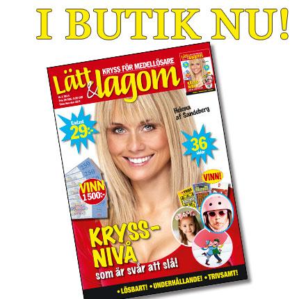 ibutik-LOL2