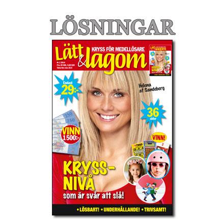 LOL1402-Losbild