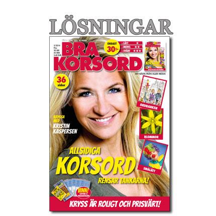 BKO1403-los-omsl