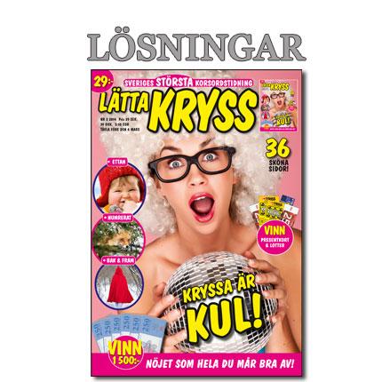 LKR1402-Losn-omsl