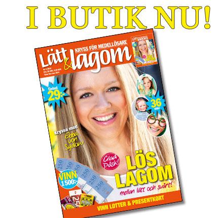 LattOlagom4