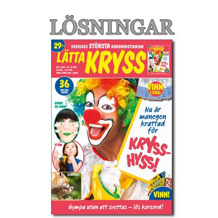 LKR1403-Los-omsl