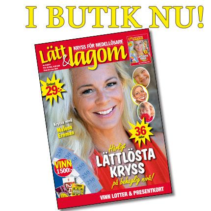 LOL1405-ibutik