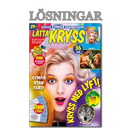 LKR1405-Los-omsl