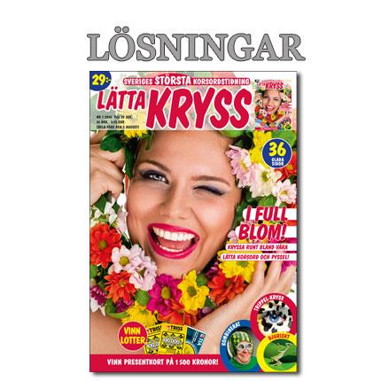 LKR1407-omsl-los