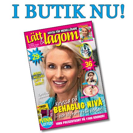 LOL1410-iButik