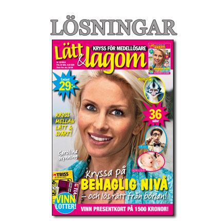 Latt&lagom10-los