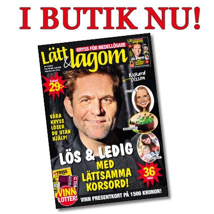 Latt&lagom11