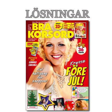 BKO1412-butik