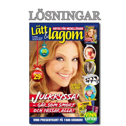 LattOLagom12-los