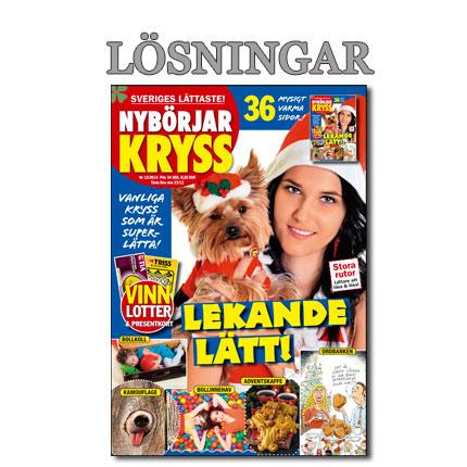 NBK1412-Losbild