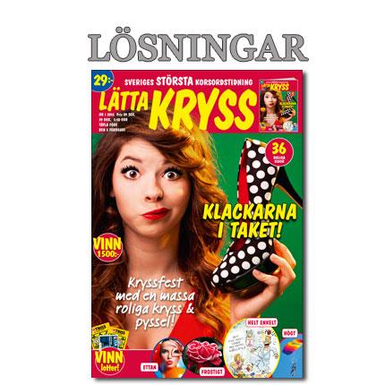 LKR15001-Omsl-Los