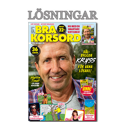 BKO1503-Omsl-Los