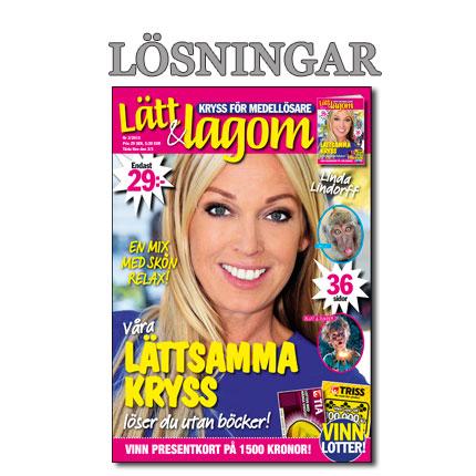 LattoLagom2-los