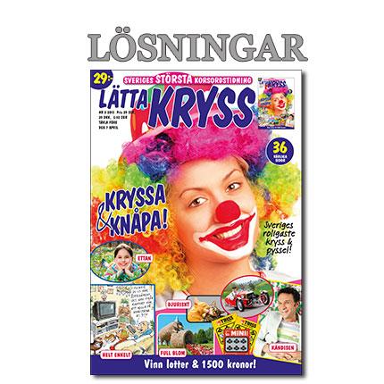 LKR1503-Los-omsl