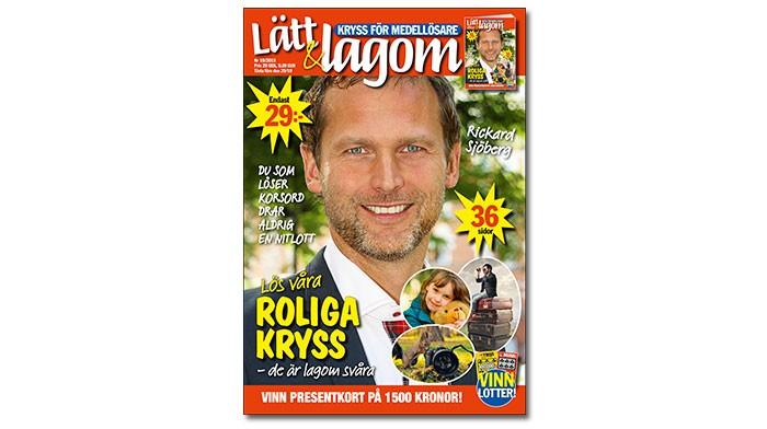 Latt&lagom10-omslag