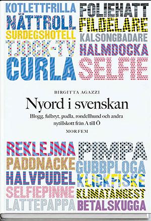 Bokomslag-Nyord-i-svenskan