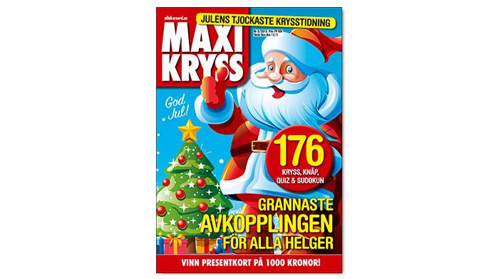 MKR1503-los-omsl