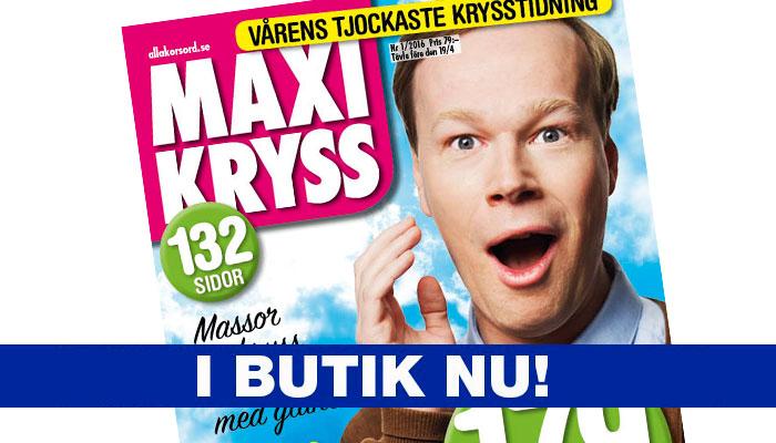 maxipuff