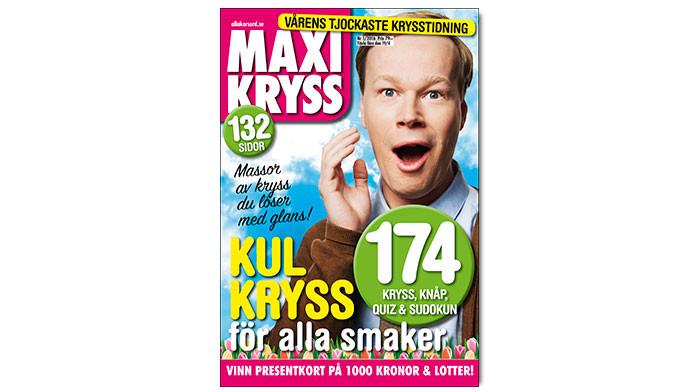 MAX1601-omsl-los