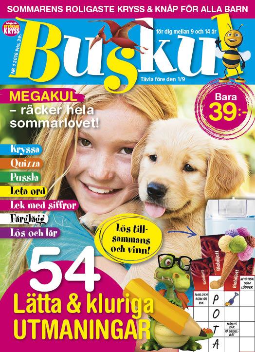 Buskul_omslag