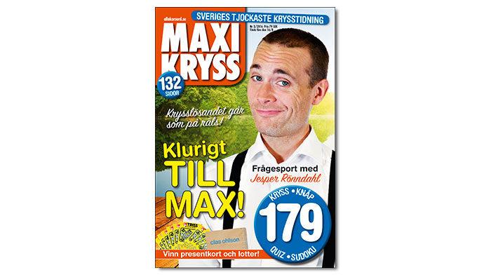 MAX1603-omsl-los