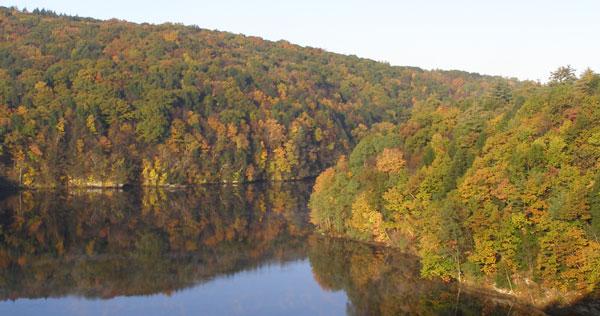 Autumn_Massachusetts_1