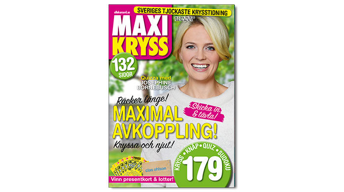 MAX1604-omsl-los