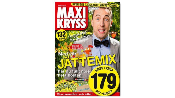 MAX1605-Omsl-los